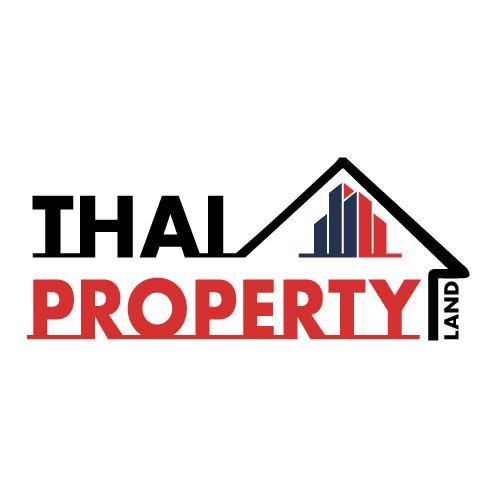 ThaiPropertyland.com บริการรับฝากขายคอนโด ฝากเช่าคอนโด ฝากประกาศขาย ขายคอนโด
